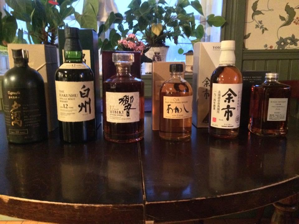tema japan 2015-02-27