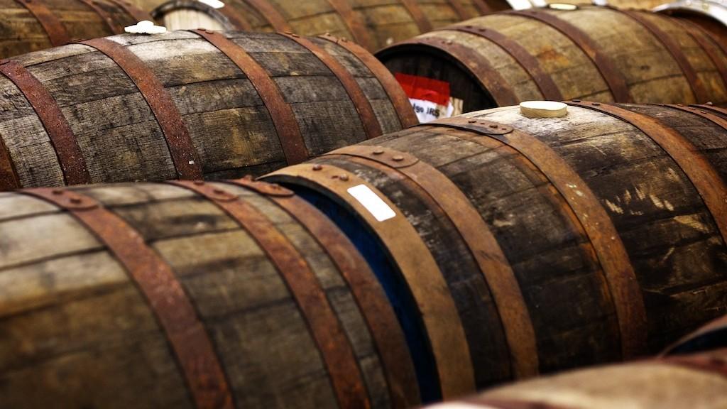 barrels-005
